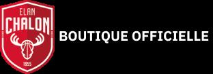 Logo-boutique-elan